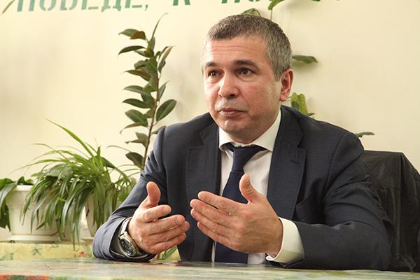 Багаудин Оздоев иПятимат Аушева назначены вице-премьерами
