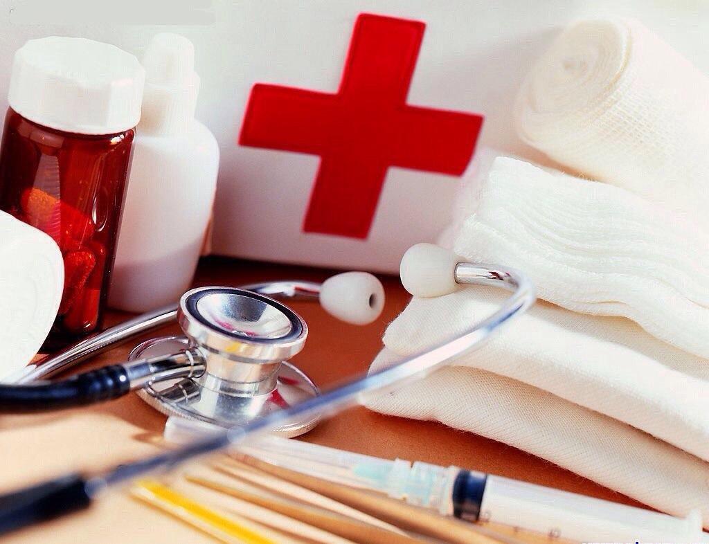 Картинки к медицыне