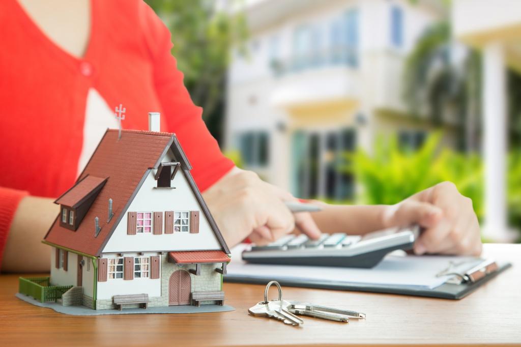 Сбербанк начал выдавать льготную ипотеку под 6%