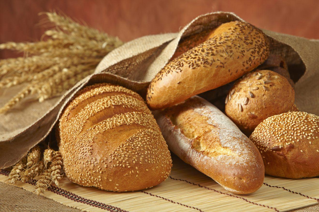 Хлеб скачать бесплатно
