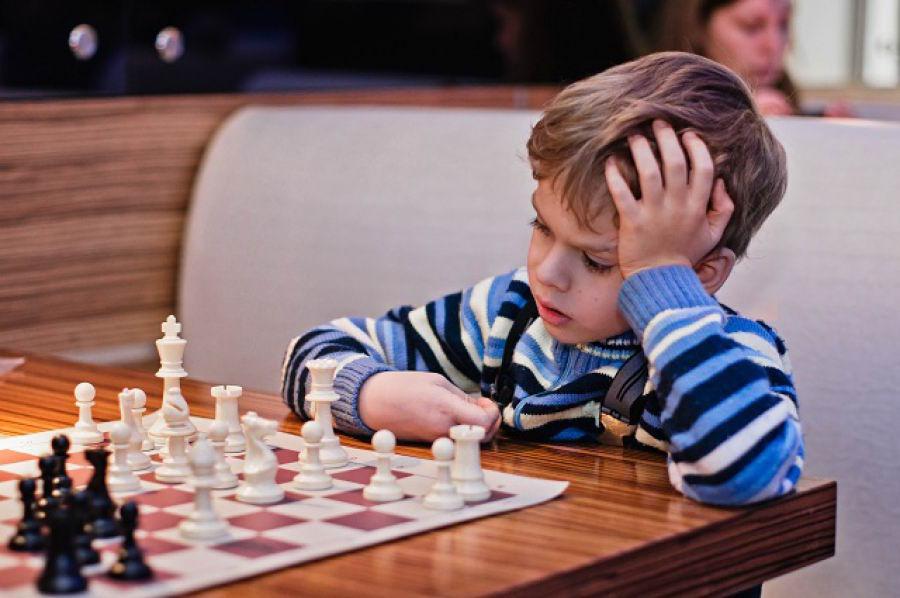 Днем рождения, картинки игра в шахматы для детей
