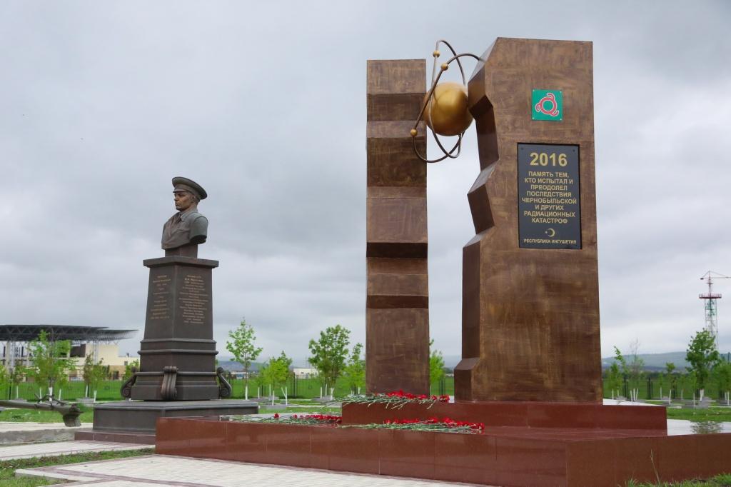 Цены на памятники в краснодаре Назрань мемориал изготовление памятников челябинск
