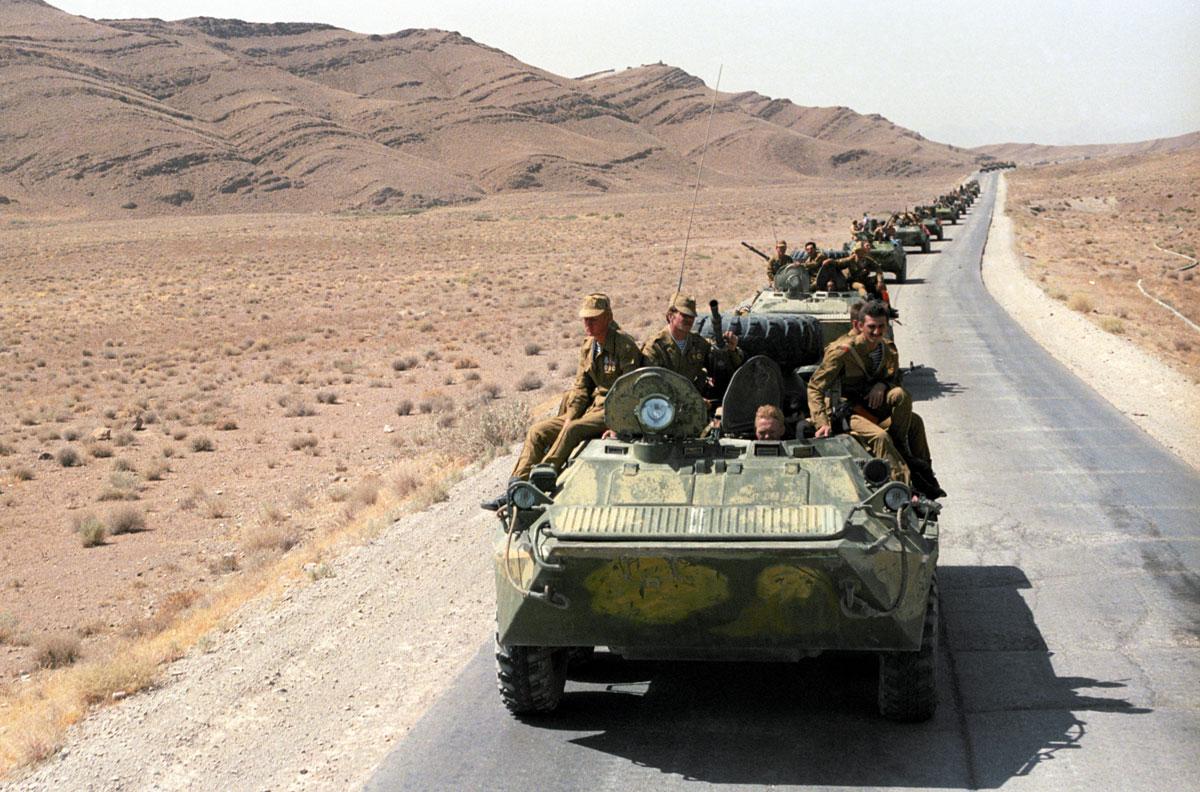 все картинки про афганистан окон открывается великолепный