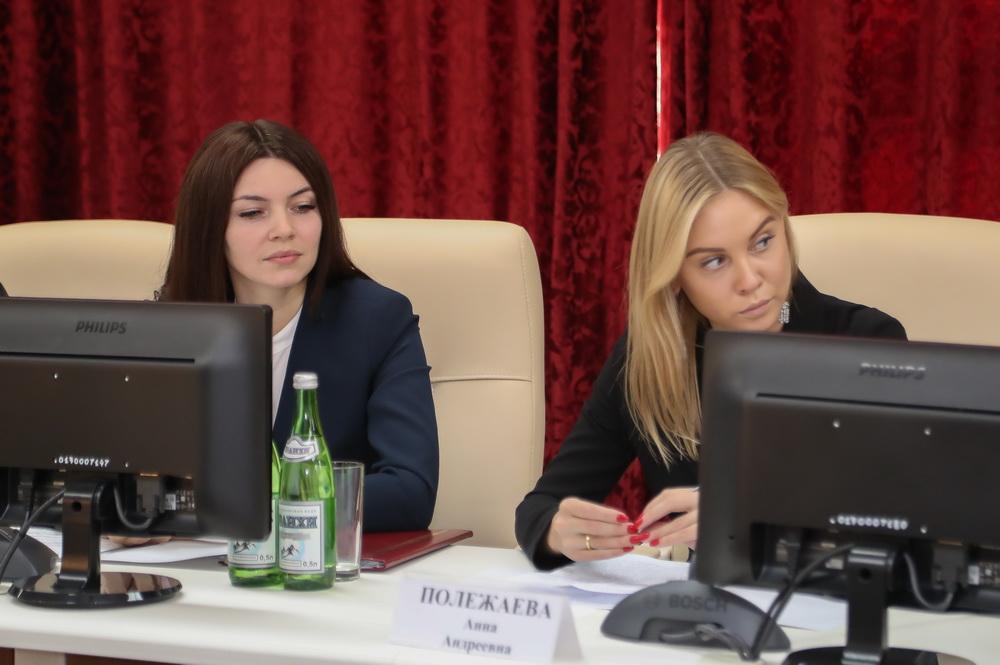 НаVфорум СМИ СКФО решили квотировать делегации регионов