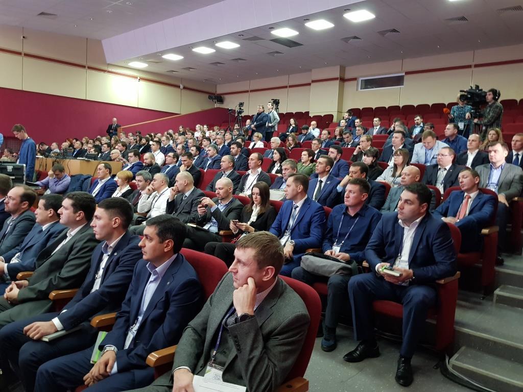 39 дагестанцев участвуют вокружном полуфинале конкурса «Лидеры России»