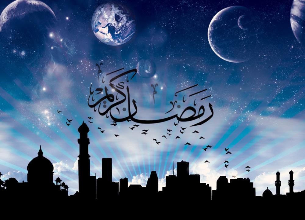Открытки для мусульманки, ссср картинки картинки
