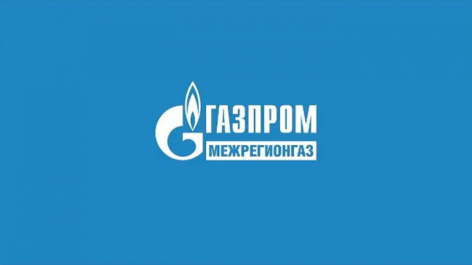 создания сайтов на русском языке бесплатно