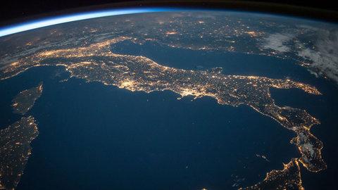 МегаФон инвестирует 6млрд руб.вразработку системы спутниковой передачи данных