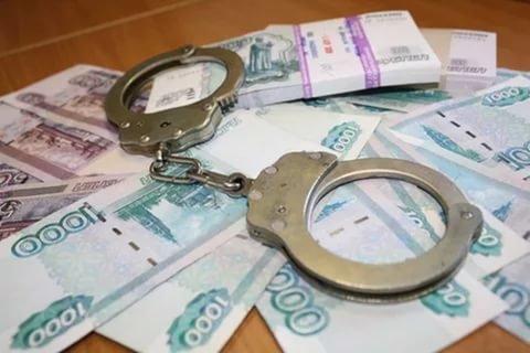 Бухгалтера сельской школы вИнгушетии обвиняют вхищении 19 млн руб.
