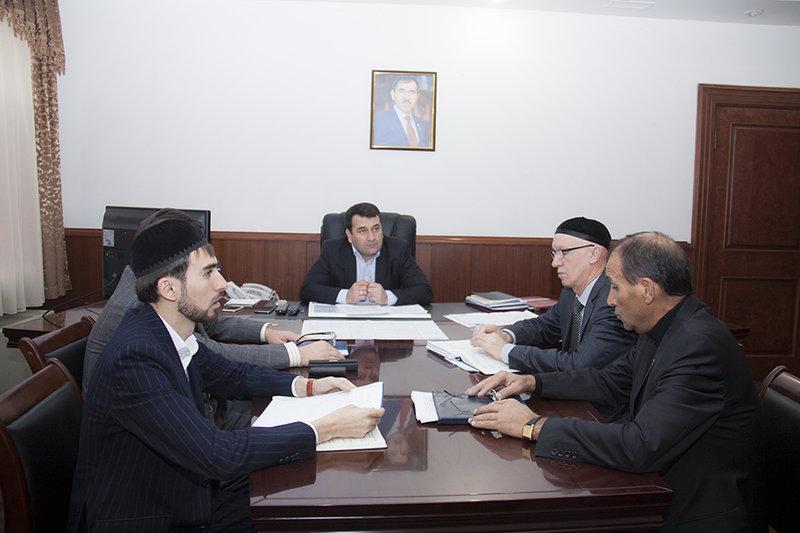 Заплохую компанию аварийно-восстановительных работ в«Калугаэнерго» уволен начальник