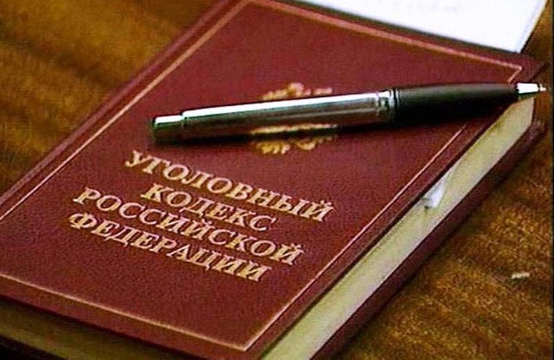 Милиция Ингушетии отыскала подозреваемого вубийстве телеведущего Амира Кокурхоева
