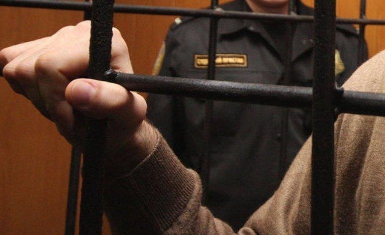 Отец подозреваемого вубийстве Кокурхоева схвачен вИнгушетии