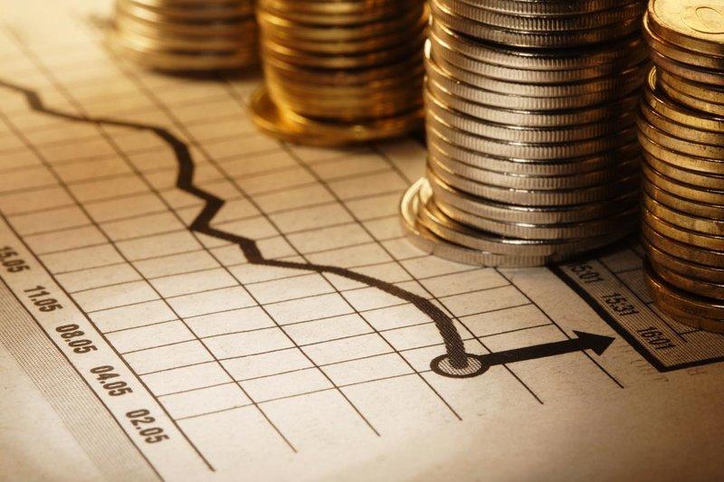 Ингушетия планирует доконца года уменьшить безработицу до9%
