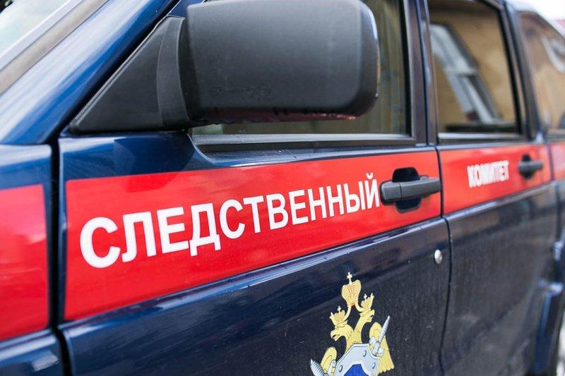 ВИнгушетии избили руководителя  села Мужичи