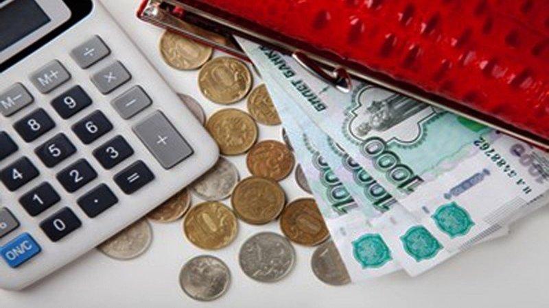 Прожиточный минимум в РФ подняли выше 10 000 руб.
