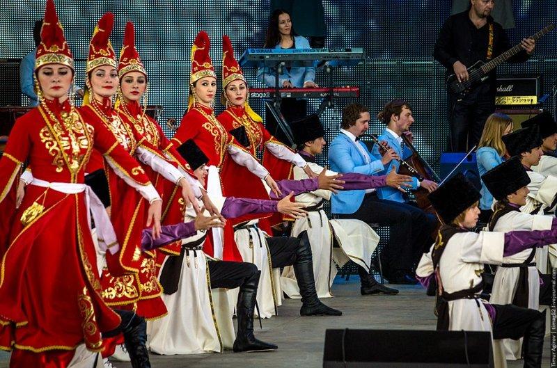знакомства для сельских жителей ставропольский край