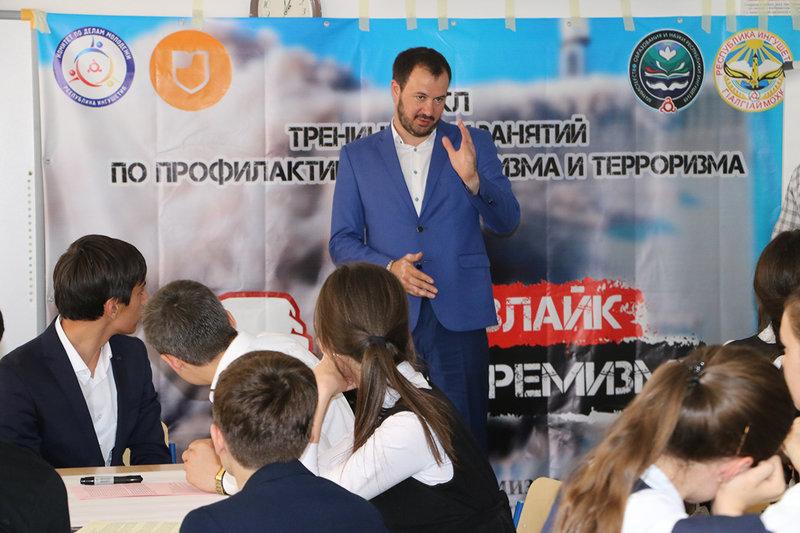 О повышении пенсий в 2014 году в россии последние новости