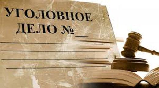 Начальник компании наСтаврополье задолжал налогами неменее 10 млн. руб.