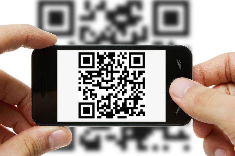 Проверить легальность фармацевтических средств имеховых изделий можно при помощи мобильного приложения ФНС