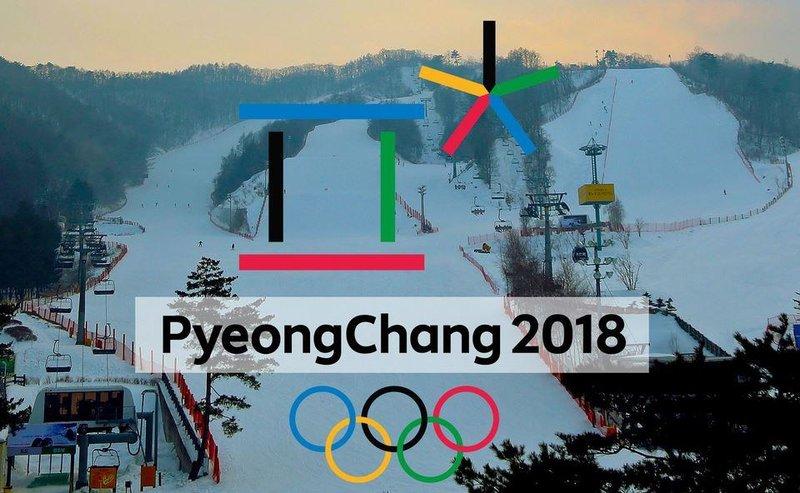 Что будет в корее в 2018 году