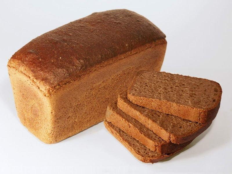 Какой хлеб покачеству вырабатывают наСеверном Кавказе?