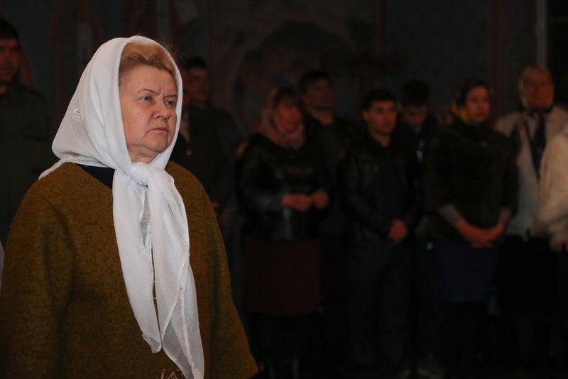Д. Медведев поздравил сПасхой всех православных христиан