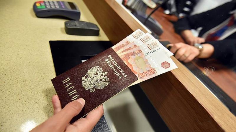 Объем кредитования граждан ЮФО иСКФО загод вырос практически натреть