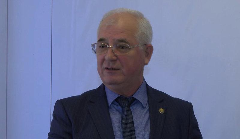 ВИнгушетии состоялся Пятый форум СМИ Северного Кавказа