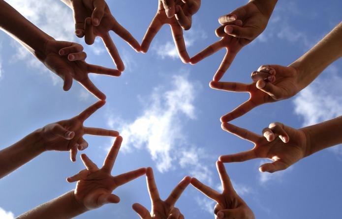 Дружба — это доверие и уважение — «Ингушетия» — интернет-газета