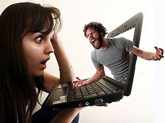 Новое в психологии зависимость от виртуального партнера