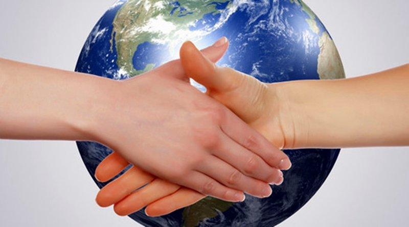 Картинки по запросу Всемирный день приветствий