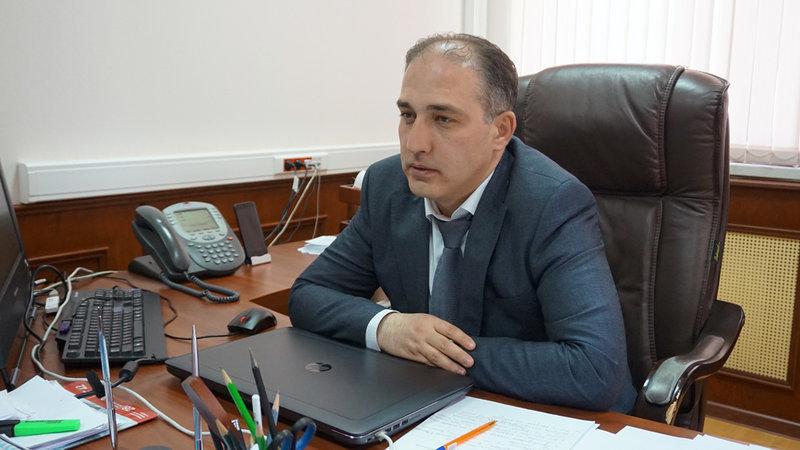 Национальный банк взять кредит получить кредит онлайн казахстан
